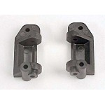Traxxas Caster Blocks (L&R) (30-Degree)