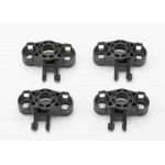 Traxxas Axle Carriers, Left & Right (1 Each)