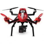Traxxas Aton Plus Quadcopter