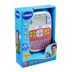 VTech ABC Text & Go Phone