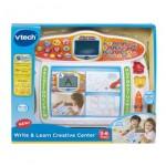 VTech Draw To Explore Creative Centre Write & Draw Board