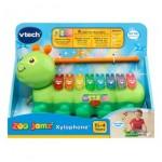 VTech Zoo Jamz Xylophone