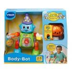VTech Body-Bot Robot
