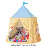 Waya Kids Tent - Chick Castle