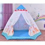 Waya Kids Tent - Fawn Tepee