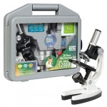 Waya Microscope