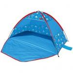 Yello Beach Tent Shelter Sailboats