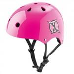 Xoots Helmet - Pink S - 45-53 cm