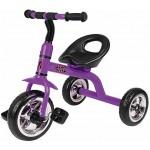 Xoots Trike Purple