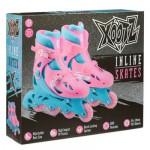Xootz Inlines Pink M